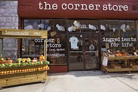 The Corner Store Mccants Architecture Tampa Architect And Design