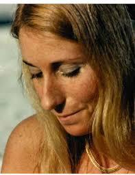 Debra Hunt   Obituary   Danville News