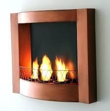 wall mounted gel fuel fireplace gel fireplace wall mounted paramount gel fuel wall mounted fireplace