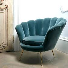 Beautiful Most Comfortable Reading Chair Chairs For Family Room Nook Small Spaces  Best Readi