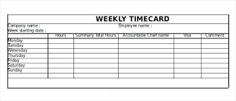 Project Time Tracking Excel Excel Time Tracking Template Customer Tracking Spreadsheet Excel