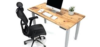 computer desk and chairs an ergonomic desk chair by uplift desk computer desk furniture computer desk and chairs