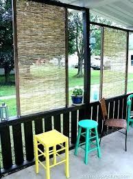 outdoor privacy screens for decks privacy decks screen downtown deck and privacy screen outdoor diy outdoor deck privacy screen