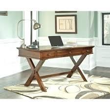 walmart home office desk. full image for burkesville home office 60 desk modern furniture walmart
