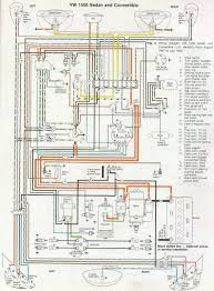vw trike wiring dig car wiring diagram download tinyuniverse co Vw Bus Wiring Harness Vw Bus Wiring Harness #38 vw bus wiring harness 1978