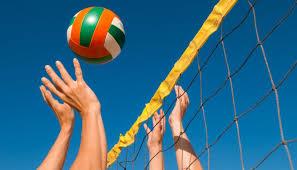 Картинки по запросу фото спорт первое сентября