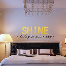 Personalized Bedroom Decor Compare Prices On Personalized Wall Art Online Shopping Buy Low