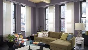 Paint For Living Room Ideas Set Interesting Ideas