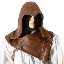 Amazon.com: Elogoog <b>Hot Sale</b> Fancy Dress Hat Cosplay Gothic ...