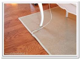 super flat extension cord flat extension cord under rug for area rugs blue rugs minecraft house