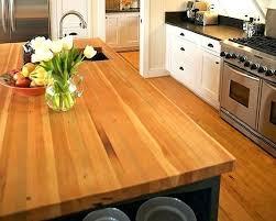 comfortable rustic wood countertops or rustic wood countertops vanity natural wood of awesome interior with com fresh rustic wood countertops