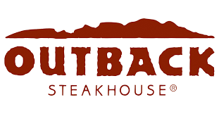 Outback Steakhouse Launches New Curbside Concierge for ...