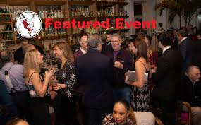 The Choptank VIP Preview Party - Baltimore Snap