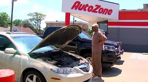 Autozone Check Engine Light California Free Services At Autozone And Other Auto Stores
