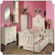 furniture for girls bedrooms. girls white bedroom sets \u2013 vintage inspired furniture for bedrooms
