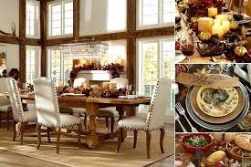 autumn home decor ideas fall decorating ideas 2017 fall home decor ideas home planning ideas creative