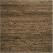 linoleum flooring rolls menards plank