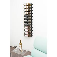 Glass Ikea Side Table With Wall Mounted Wine Racks For Exciting Interior  Home Design Plus Wall Mount Wine Rack Also Wall Mounted Wine Rack