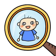 Selamatkan diri dari ruangan j: Find Out Temukan Item Yang Tersembunyi Aplikasi Di Google Play