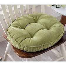 round sectional sofa bed. Full Size Of Chair:best Round Sofa Chair Blue Curved Big Circle Sectional Bed