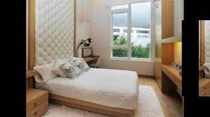 Small Bedroom Interior Designs Small Bedroom Interior Ideas Small Bedroom Interior Designs