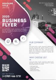 Graphic Design Flyer Flyer Design In Dubai Uae