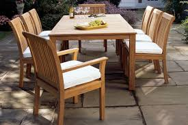 chairs w a clic transitional design plements a broad range of architectural styles generously proportioned fortable and constructed from solid