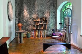 Avant Garde Interior Design Ideas Rossana Orlandis Uncanny Eye For Avant Garde Decor Has Made