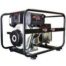 diesel generator icon. Diesel Generator Icon