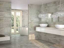 Bagno Legno Marmo : I materiali giusti per un bagno effetto wow