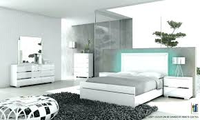 Queen Size Bedroom Sets With Mattress White Queen Bedroom Sets White