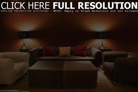led lighting for home interiors. Interior:Home Interior Design Led Lights Home Decorating Ideas Best Lighting For Interiors S