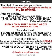 best love story essay