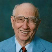 Ralph Pate Obituary - Visitation & Funeral Information