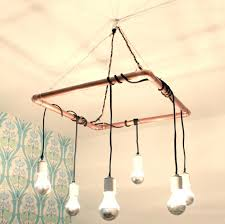 decorative chandelier without lights decorative chandelier no regarding new property no light chandelier ideas