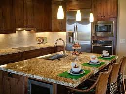 own one of the oldest countertop and tile companies in northern colorado they have built a 5 star retion that produces all the business they want from
