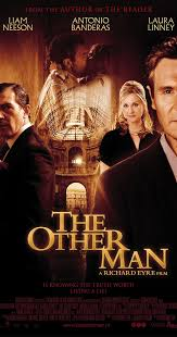 the other man 2008 imdb