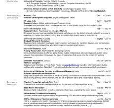 resume tex template latex resume templates professional 37456 cd cd org