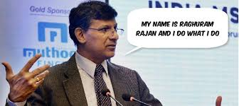 Watch: Five speeches that reveal Raghuram Rajan's thinking about the Indian  and global economies