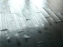 vinyl plank flooring vinyl plank flooring bathroom problems with vinyl plank flooring design create gray vinyl vinyl plank flooring