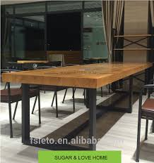 loft style office. Exellent Loft Mobilier De Bureau Style Loft IndustrielTable BureauBureau  Avec Tuyau Jambes  Buy Table Product On Alibabacom For Office E