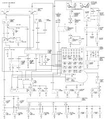 s10 wiring diagram wiring diagram list 4x4 s10 wiring diagram wiring diagram centre s10 wiring diagram pdf 2000 s10 blazer 4x4 switch