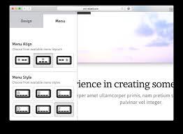 Image result for website builder