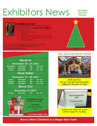 Holiday Newsletter Template Holiday Newsletter Template Real Estate Newsletter Templates Free 12