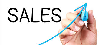 Sales Forecast The Basics Of A Sales Forecast Get Organized Online Calendar 13