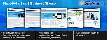 Sharepoint 2013 Site Templates Web Templates Vs Site Templates Sharepoint 2010 Http