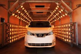 2018 nissan nv200. contemporary 2018 home u003e commercial vehicles nv200 2018 nissan photos for nissan nv200