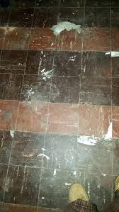 remove asbestos floor tile asbestos floor tile removal via high heat by how to remove asbestos