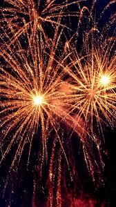 vv38-firework-sky-dark-party-event ...