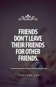 Quotes About True Friendship And Loyalty Stunning Image Result For Friendship Quotes Loyaltyi Dont Do It
